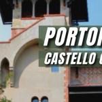 Portofino: la storia del meraviglioso Castello Odero