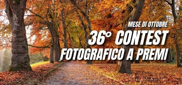 il Tigullio autunno