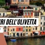 Portofino, Martiri dell'Olivetta