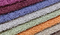 How Do I Choose The Right Carpet For My Home? | Iltis Lending