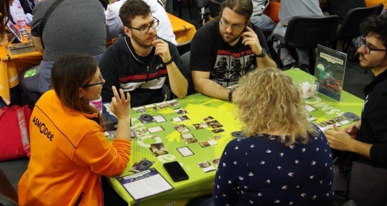 Modena Play 2018: ad aprile la decima edizione