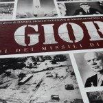 13 Giorni: La Crisi dei Missili di Cuba 1962