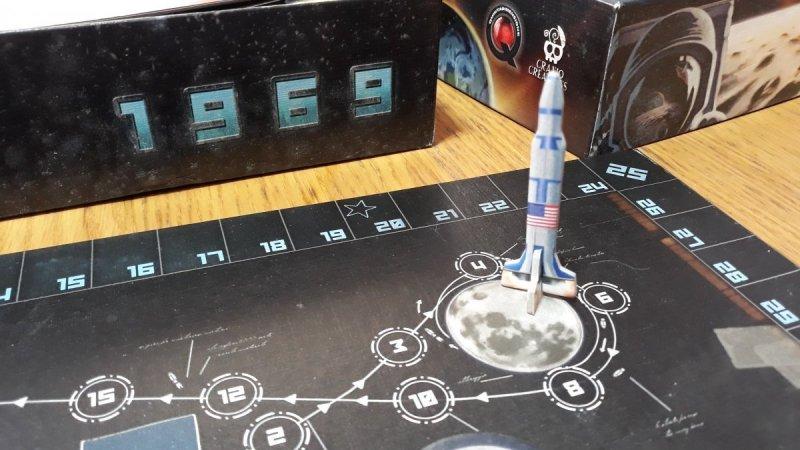 1969 boardgame