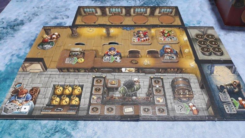Le taverne di Valfonda 2