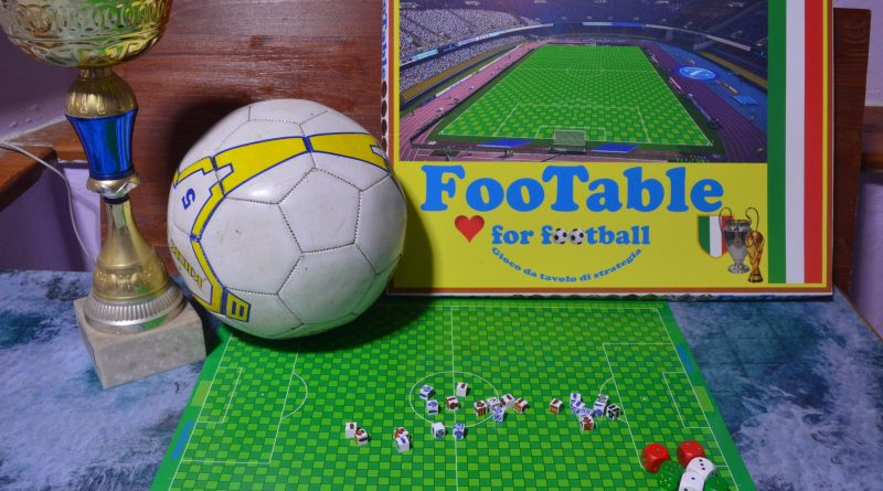 Footable