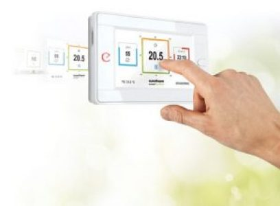 smartcomfort_touch(2)