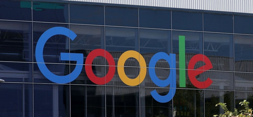 Google Spent Years Studying Effective Bosses. Now They Teach New Managers These 6 Things