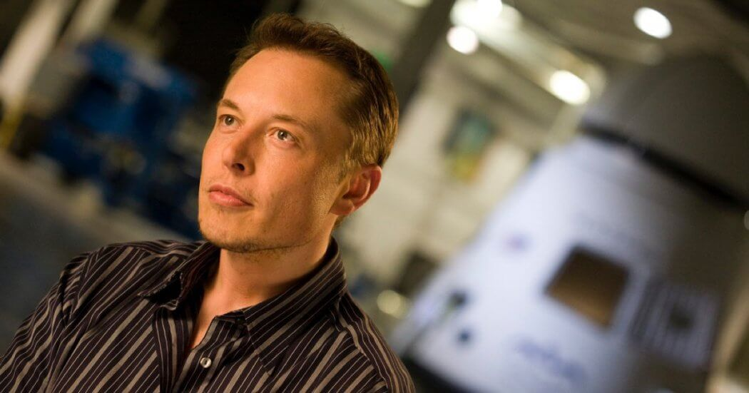 Learn How To Learn Anything With This Tip From Elon Musk