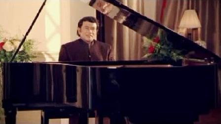 Download Lagu dan Lirik Rhoma Irama - Gala Gala