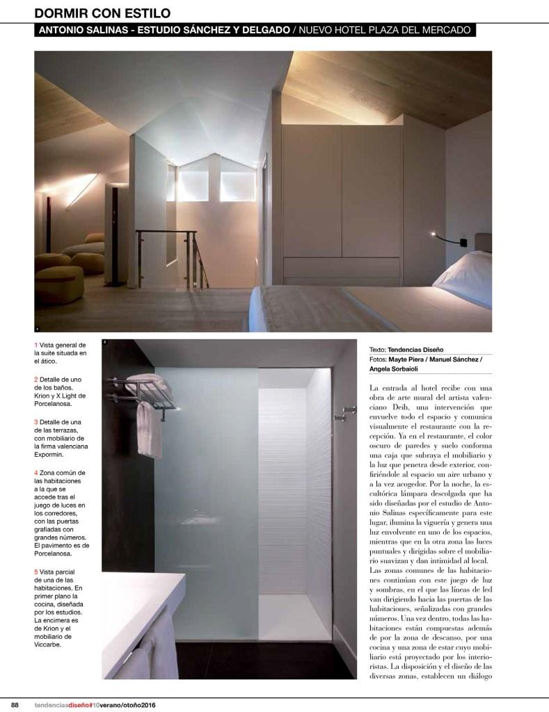 TD_10_hotel pza_mercado_03_R