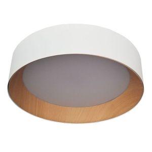 Plafond Bohemio Blanco