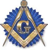 emblema mason