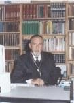 IPH Ricardo Polo