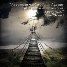 reencarnacion01