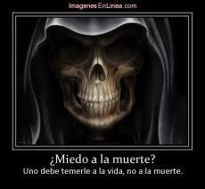 muerte 01
