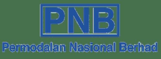 biasiswa permodalan nasional berhad pnb 2018 global scholarship award