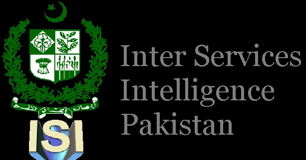 inter service intelligence