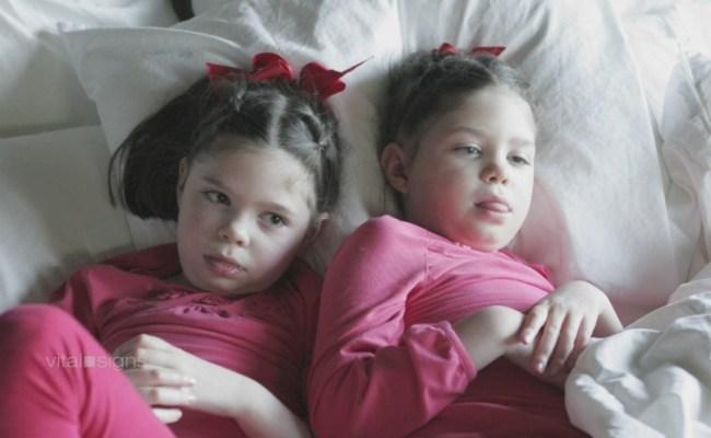 5 Penyakit Yang Mencegah Penyakit Lain Beautifulnaara