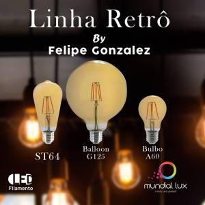 LIGHITING DESIGN ARQUITETURA design Iluminação Feira São Paulo Brasil