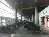 Lojas comercial negocio duty free Terminal 1 Colômbia
