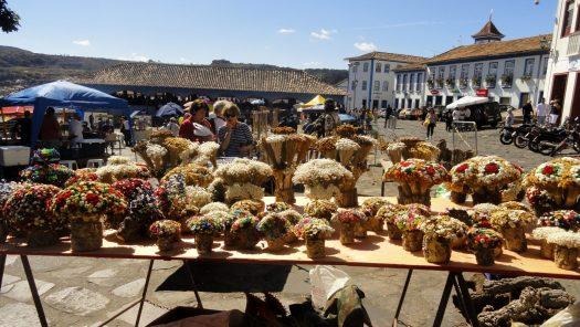 Comida design arquitetura food MERCADO VELHO Estrada Real Patrimônio Unesco Diamantina FERIA Iluminação