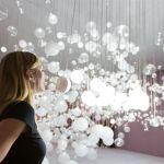 Arquitetura_lighting_design_interior_luminária_ feira _euroluce_prêmio_Salone del Mobile_Milão_euroluce