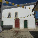 Colónia_Irmandade_ museu_Arquitetura_ IPHAN_MAS_ Patrimônio_Estrada,_Real