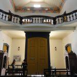 Iglesia_Museu_TOLEDO_MINAIS_GERAIS_Patrimônio_arquitetura_Estrada_Real_