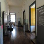 Minas_Gerais_Estrada_Real_Colonial_Patrimonio_Latinoamerica_IPHAN_Arte_Sacra