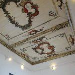 Museu_Toledo_Tiradentes_Brasil_Forro_Pintado