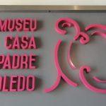 Museu_Toledo_Tiradentes_Brasil_interior_Recepção_Administração