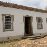Museu_Toledo_Tiradentes_Brasil_exterior_Fachada
