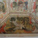 Museu_Toledo_Tiradentes_Brasil_interior_sala_Cinco Sentidos1_19