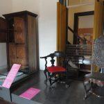 Minas_Gerais_Estrada_Real_Colonial_Patrimonio_Latinoamerica_IPHAN_Sala