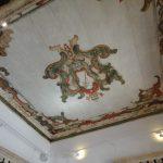 Minas_Gerais_Estrada_Real_Colonial_Patrimonio_Latinoamerica_IPHAN_Pintado_forro