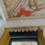 Museu_Toledo_Tiradentes_Brasil_interior_forr