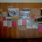 Minas_Gerais_Estrada_Real_Colonial_Patrimonio_Latinoamerica_IPHAN_Acervo_Sacra