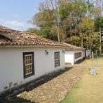 Minas_Gerais_Estrada_Real_Colonial_Patrimonio_Latinoamerica_IPHAN_patio