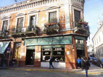 Plaza_Notable_gastronomia_latinoamerica_Arquitetura_design_feira_artesanato