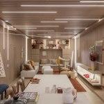 Arquitetura_decoração_design_tendências_Jockey_Club_Brasil