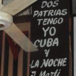 Colômbia_Centro Historico_Muralla_Restaurante_Música_night_Noche_Gastronomía_TendenciasColômbia_Centro Historico_Muralla_Restaurante_Música_night_Noche_Gastronomía_Tendencias