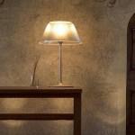 Tendencia_Lighting Design_Arquitetura_Design_Interior_Iluminacao_Iluminación_Luminarias_Modelo_Marca_Catalogo_Catalog
