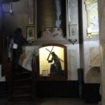 Igreja_Imaculada_Conceição_Redonda_Patrimônio_Histórico_Buenos Aires_LatinoamericaAires_Argentina