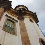 Minas Gerais_Irmandade_Unesco_ Patrimônio_Estrada Real_Arquitetur_Bbarroco_Aleijadinho_Humanidade_Lateral
