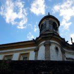 Minas Gerais_Irmandade_Unesco_ Patrimônio_Estrada Real_Arquitetur_Bbarroco_Aleijadinho_Humanidade_Terraplenagem_