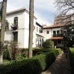 Arquitetura_Evita_Perón_Eva_Figurino_Vestido_Traje_Patrimônio_Histórico_Buenos Aires_Argentina_Belgrano_Casa