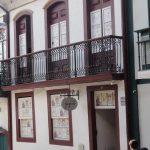 Pintor_Minas Gerais_Brasil_arte_IPHAN_Estrada Real_Patrimônio_ Aleijadinho_acervo_Retrato_Design