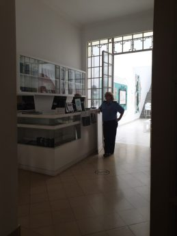 CASA_MUSEU_CARLOS_GARDEL_151