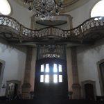 ESTRADA REAL_Minas gerais_Brasil_Patrimônio_Vila Rica_Arquitetura_Barroco_Mineiro_IPHAN_Caquende_Unesco