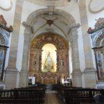ESTRADA REAL_Minas gerais_Brasil_Patrimônio_Vila Rica_Arquitetura_Barroco_Mineiro_IPHAN_Caquende_Unesco_Interior
